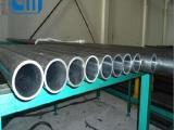 液压缸筒绗磨管 滚压管 液压油缸缸筒缸体 油缸加工 非标定做