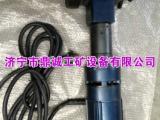 ISY-80T电动管子坡口机价格 手持式管道端面坡口机厂家