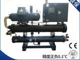 海菱克提供优质冷冻机性能更稳定