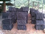 机制木炭生产流程介绍|环保制炭机性能特点|炭厂开办条件