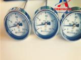 wss-306双金属温度计