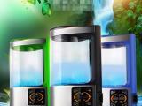 厂家直销 电解水素机富氢机 素氢富氢水机