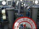 供应3NS120R42U12.1W23燃油输送泵