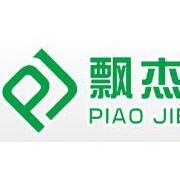广西南宁飘杰电气设备有限公司的形象照片