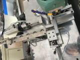 全自动组装机 铁芯自动组装机 遥控器组装机 插头组装机