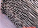 安平不锈钢网输送带_不锈钢输送链条 不锈钢板输送带