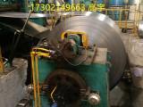 宝钢S355MC酸洗卷汽车钢