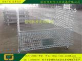 铁笼,铁丝笼,折叠式铁丝笼