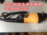 ISE-15多功能管板坡口机价格 六档可调钢管钢板切削加工
