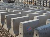 加工隔离墩钢模具/圳鑫模具供/水泥隔离墩钢