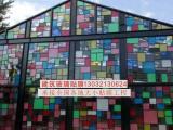 上海建筑玻璃幕墙贴膜 阳光房玻璃贴膜 玻璃贴膜公司