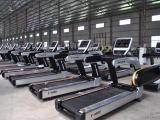 北京力诺健出租跑步机健身器材租赁公司