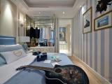 圣贤装饰工程有限公司-上海欧式高档公寓装修不可忽视的缺点