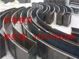 拱形骨架护坡模具厂