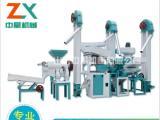 藜麦加工设备  出口型藜麦脱皮机器 杂粮清理设备