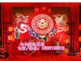 郑州一站式婚礼管家婚庆公司 郑州婚庆公司工作室