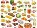 全套办理北京食品流通许可证