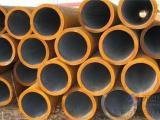 大口径无缝钢管 汇众管道 14米大口径无缝钢管生产厂家