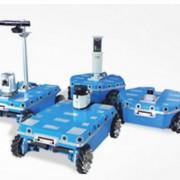 成都航发机器人有限公司的形象照片