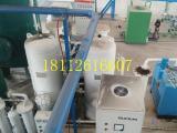 二手制氮机维修保养改造