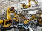 代理工业机器人进口报关流程