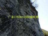 被动网单价,rx050被动网价格(非中间商)