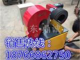 厂家直销电动圆管棒外圆抛光机 管子表面研磨机 自动抛光机