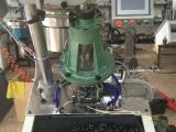 圣丰全自动攻丝机,非标类攻丝钻孔机等设备设计研发
