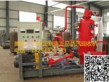 蒸汽冷凝水回收机已在粮食加工行业占据重要位置