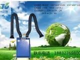 焊烟净化器移动式工业焊接烟尘除尘器过滤粉尘烟雾处理器设备