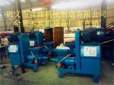 木炭机配置价格|新型木炭机产量|木炭机设备厂家直销
