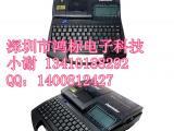 丽标套管印字机PR-T102系列