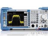 全球高价回收R&S®CBT/CBT32蓝牙测试仪