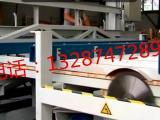 全自动拼板机价格多少钱 新型环保全自动实木拼板机厂家