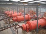 钢棒磨矿机_昆明滇重矿机是值得托付的昆明棒磨机生产厂家