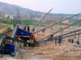 昆明砂石生产线_昆明鹅卵石砂石料破碎设备强烈推荐滇重矿机