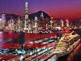 基金备案流程转让北京投资公司