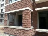 外墙蘑菇砖厂家|外墙蘑菇砖价格|外墙蘑菇砖图片