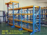 模具架货架,珠海直销塑料模具储存架