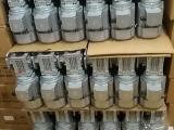 厂价大量批发NMRV075-50-1.5KW涡轮减速电机