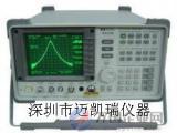 安捷伦8560E频谱分析仪