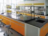 供应铝木实验台 广西实验台厂家直销