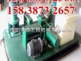 工字钢弯拱机型号液压工字钢弯拱机