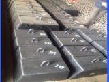 铸铁配重块-青岛通航船舶重工专业研发生产