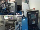 德州模具温度控制机/南京欧能机械有限公司