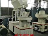 飞成秸秆制粒机优质高效 行业优选