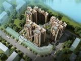 建筑设计、房地产设计服务