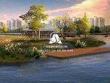 园林景观设计、公园设计、花园设计、私家庭院设计