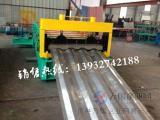 集装箱侧板机械设备价格