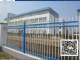 组装式围栏栅栏 铁艺围栏厂家直销 小区别墅护栏定做